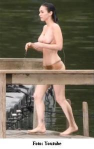 Megan Fox 03